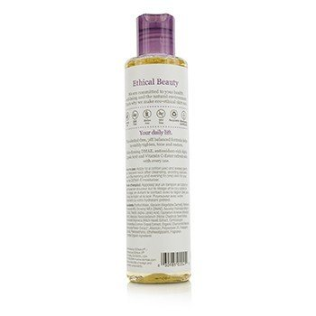 Firming DMAE Toner  175ml/6oz