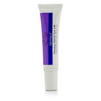 Firming DMAE Eye Lift - For All Skin Types 14g/0.5oz