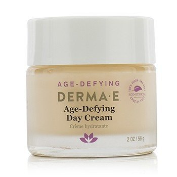 Age-Defying Day Cream  56g/2oz