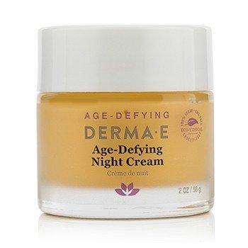Age-Defying Night Cream  56g/2oz