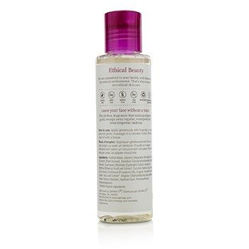 Essentials Makeup Remover  118ml/4oz