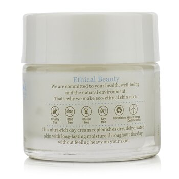 Hydrating Day Cream  56g/2oz