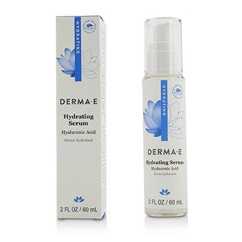 Hydrating Serum  60ml/2oz