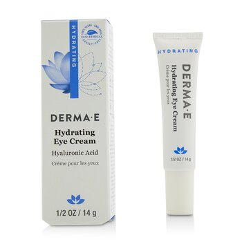 Hydrating Eye Cream  14g/0.5oz