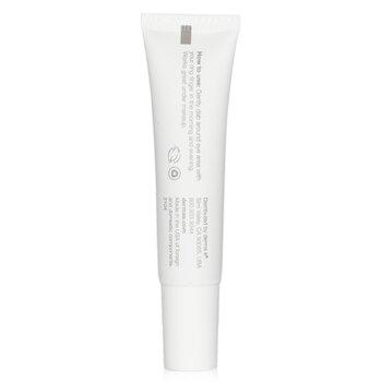 Hydrating Eye Cream 14g/0.5oz
