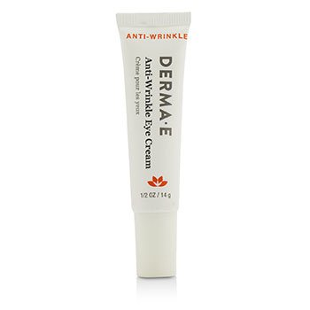 Anti-Wrinkle Eye Cream  14g/0.5oz