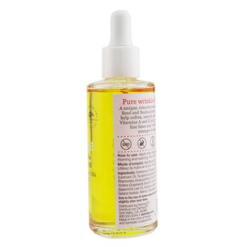 Anti-Wrinkle Treatment Oil  60ml/2oz