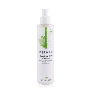 Sensitive Skin Cleanser  175ml/6oz