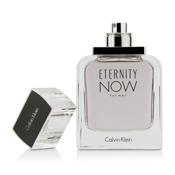 Eternity Now או דה טואלט ספריי   50ml/1.7oz