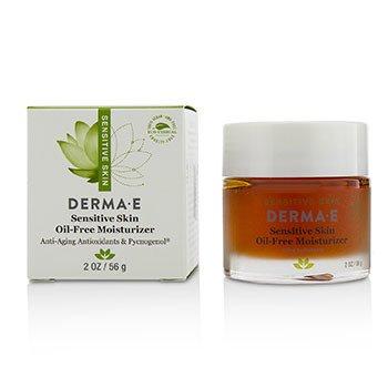 Sensitive Skin Oil-Free Moisturizer  56g/2oz