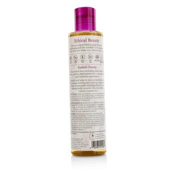 Essentials Radiance Toner 175ml/6oz