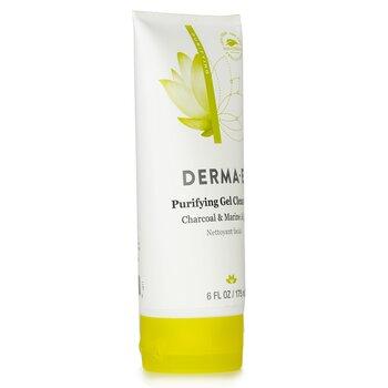Purifying Gel Cleanser  175ml/6oz
