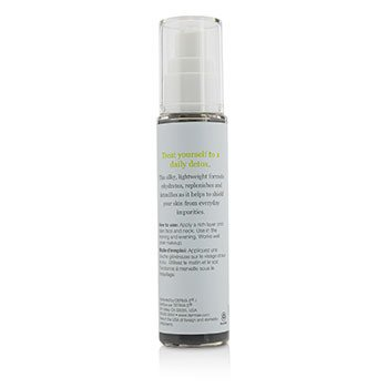 Purifying Oil-Free Moisturizer  60ml/2oz