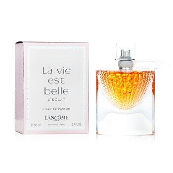 La Vie Est Belle L'Eclat L'- Minyak Wangi EDP  50ml/1.7oz