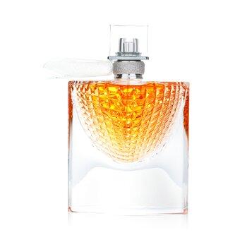 La Vie Est Belle L'Eclat L'Eau De Parfum Spray  50ml/1.7oz