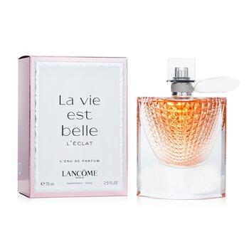 La Vie Est Belle L'Eclat L'Eau De Parfum Spray  75ml/2.5oz