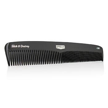 CB5 Pocket Comb - # Black 1pc