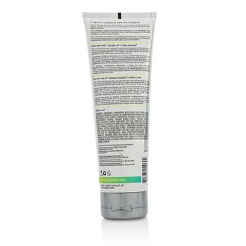 Maska do włosów Deep Sea Repair (Seaweed Strengthening Mask)  236.6ml/8oz