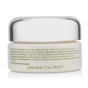 The Perfecting Treatment  50ml/1.7oz