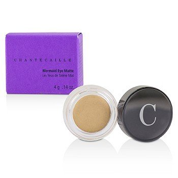 Mermaid Eye Matte  4g/0.14oz