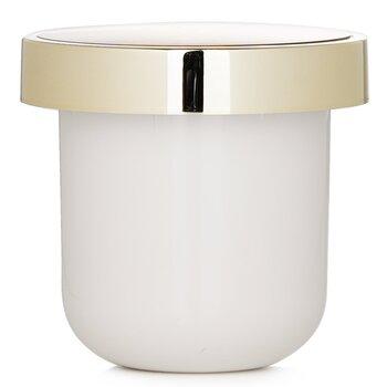 Dior Prestige La Creme Exceptional Regenerating And Perfecting Rich Creme - Recharge  50ml/1.7oz