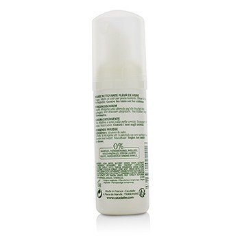 Instant Foaming Cleanser (Travel Size)  50ml/1.69oz