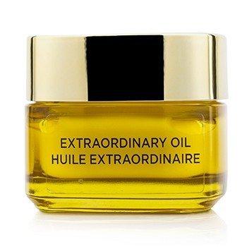 Extraordinary Oil Nourishing Oil-Cream  50ml/1.7oz
