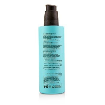 Deadsea Water Mineral Body Lotion - Sea-Kissed  250ml/8.5oz