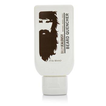Beard Quencher - Nourishing Beard Moisturizer  88ml/3oz