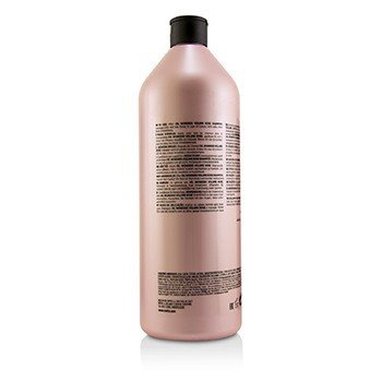 Oil Wonders Volume Rose Conditioner (For Fine Hair)  1000ml/33.8oz