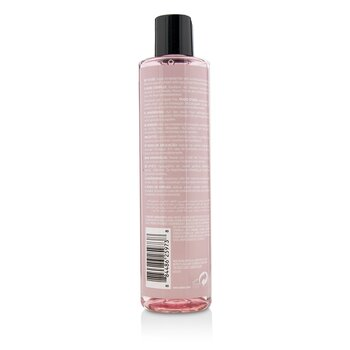 Oil Wonders Volume Rose Shampoo (For Fine Hair)  300ml/10.1oz