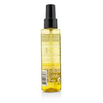 Oil Wonders Sharp Cut Oil  125ml/4.2oz