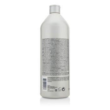 Biolage Advanced RepairInside Conditioner (For Damaged, Breaking Hair)  1000ml/33.8oz