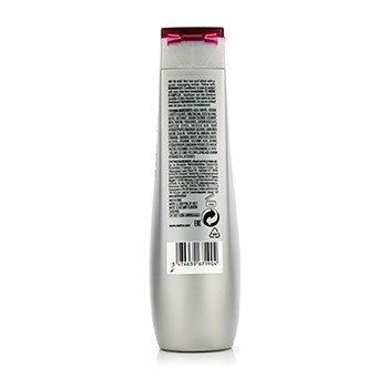 Biolage Advanced RepairInside Shampoo (For Damaged, Breaking Hair)  250ml/8.5oz