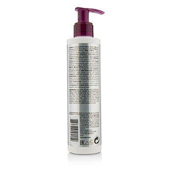 Biolage Advanced RepairInside Intra-Reparative Control Cream 200ml/6.7oz