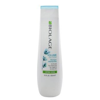 Biolage VolumeBloom Shampoo (For Fine Hair)  250ml/8.5oz