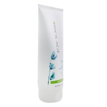 Biolage VolumeBloom Conditioner (For Fine Hair)  200ml/6.8oz