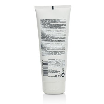 Biolage SmoothProof Conditioner (For Frizzy Hair)  200ml/6.8oz
