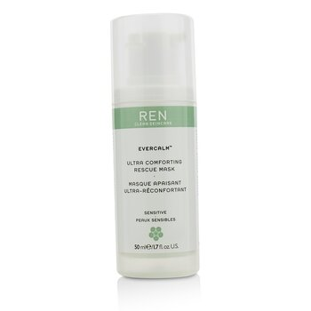 Evercalm Ultra Comforting Rescue Mask 4224  50ml/1.7oz