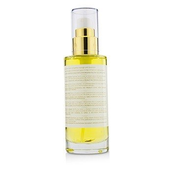 Moroccan Rose Gold Glow Perfect Dry Oil  100ml/3.3oz