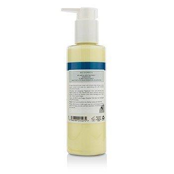 Atlantic Kelp And Magnesium Anti-Fatigue Body Cream  200ml/6.8oz