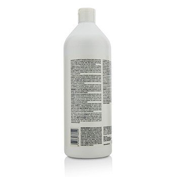 Biolage CleanReset Normalizing Shampoo (For All Hair Types)  1000ml/33.8oz