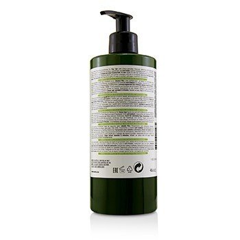 Biolage Cleansing Conditioner (For Fine Hair)  500ml/16.9oz