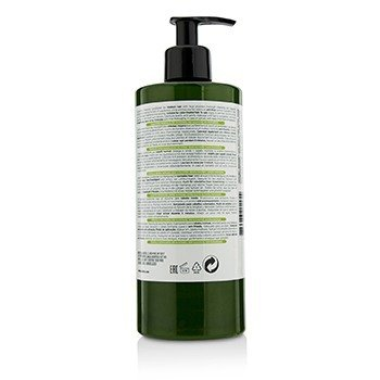 Biolage Cleansing Conditioner (For Medium Hair)  500ml/16.9oz