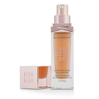 L'Intemporel Blossom Beautifying Radiance Serum  30ml/1oz