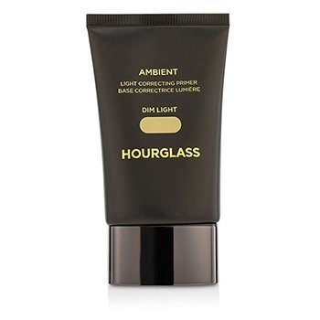 Ambient Light Correcting Primer  30ml/1oz
