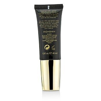 Top Secrets Flash Radiance Skincare Brush (Box Slightly Damaged) 40ml/1.3oz