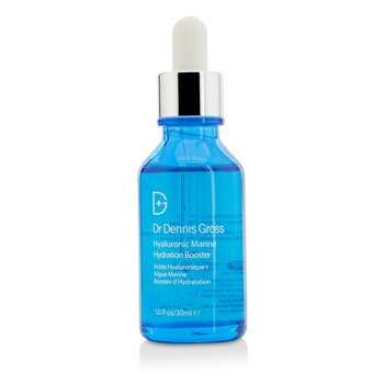 Hyaluronic Marine Hydration Booster  30ml/1oz