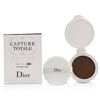 Capture Totale Dreamskin Perfect Skin Cushion SPF 50 Refill  15g/0.05oz