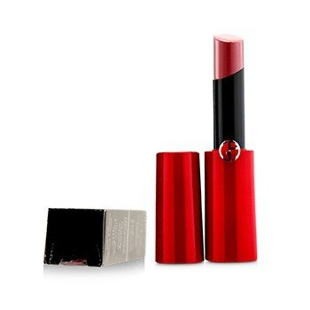 Ecstasy Shine Excess Shine & Care Lipcolor  3g/0.1oz